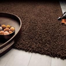 Teppichböden