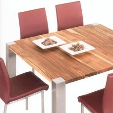 Z20 ZUMSTEG Tischgruppe